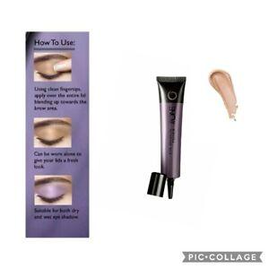 Oriflame The One eyeshadow Primer