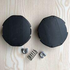 Trimmer Head Cover & Eyelet  ECHO SRM266 SRM270 SRM280 X472000031 Speed Feed 450