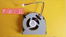 FOXCONN AT-7000 NFB57A05H F1FTB2M DC 5V 0.45A 4 Pin CPU Cooling Fan