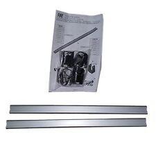 NEUF ORIGINAL FIAT Adaptateur pour porte-skis FIAT QUBO 71803195