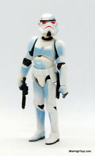 Star Wars Han Solo in Stormtrooper Disguise Comic Pack