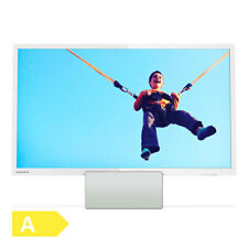 Philips 24PFS5242 61cm 24 Zoll Full HD LED Fernseher Bluetooh DVB-T2 HDMI