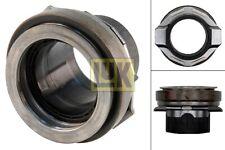 Clutch Release Bearing fits BMW 328 E36, E46 2.8 94 to 00 LuK 1204419 12044194