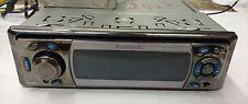 Panasonic Radio AM FM CD Player
