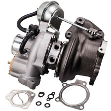 k04-0184 k04-0059  turbo for Opel Insignia 2.0 A20NHT 1998ccm 162Kw  220BHP 2008