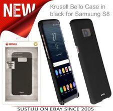 Cover e custodie Krusell modello Per Samsung Galaxy S8 per cellulari e palmari Samsung