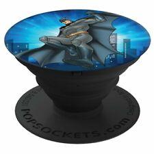 PopSockets Phone Grip & Stand DC Justice League Batman