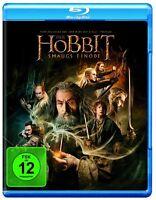 BluRay ° Der Hobbit ° Smaugs Einöde ° NEU & OVP ° Blu-ray