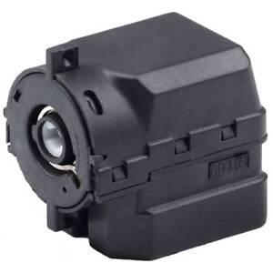 BAPMIC Ignition Starter Switch for BMW 3 5 7 E38 E39 E46 E53 E83 E85 E86 X5 X3