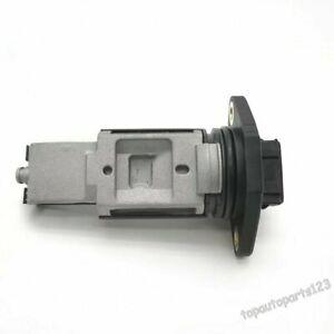 Fit Volvo 850 94-97 C70 S70 V70 1998 L5 GEGT7610-290Mass Air Flow Meter Sensor N