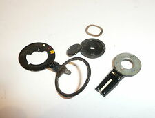 35mm CANON FTB QL SLR SELF TIMER LEVER , CLEAN ... EASY FIT REPLACEMENT PART