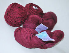 Dream in Color Classy 100% Superfine Australian Merino - ABSOLUTE MAGENTA
