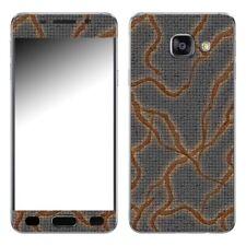 Handy-Aufkleber für das Samsung Galaxy A3