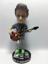 3.0 Mike Gordon Phish bobblehead NOT poster MSG Madison Mexico Space New Year's