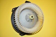 07-17 Jeep Compass A/C Blower Motor Fan Assembly OEM 08 09 10 11 12 13 14 15 16