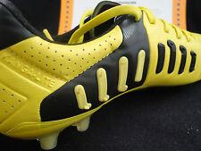 Nike CTR360 Maestri III FG, ACC Kanga Lite, Sz 8
