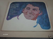 Dean Martin-my Woman My Woman My Wife-lp-reprise-6403