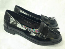 Slip - on Synthetic Medium Width Shoes for Girls NEXT