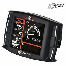 Bully Dog 40420 Triple GT Platinum Tuner Programmer 13-17 Dodge Ford Cummins Ram