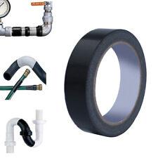 10M Repair Bonding Tape Rescue Self Fusing Wire Water Hose Pipe Tube Repair Boil