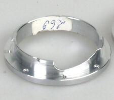 Leica M Objektiv Bajonet Ring Anschluss (Ersatzteil)