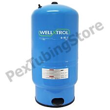 Amtrol WX-202 (144S29) Well-X-Trol Standing Well Water Tank, 20 Gal.