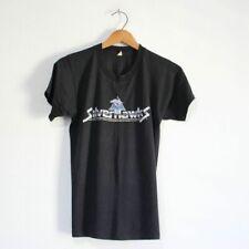 Vintage SilverHawks T Shirt Small