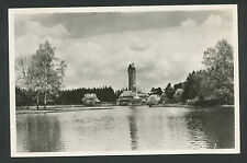 "Het Nationale Park ""De Hoge Veluwe"" Jachtslot ""St. Hubertus"""