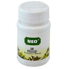 Charak NEO Tablet Increase Sperm Count Manage Premature Ejaculation Men