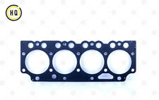 Cylinder Head Gasket For Deutz, Volvo, 04292652, TCD 2013, 4 Cylinder, 2 Notch