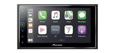 Ex-Display Pioneer SPH-DA130DAB Apple CarPlay Glass Screen SPHDA130DAB USB DAB+