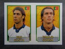 MERLIN EUROPA 2000-RUI COSTA/SOUSA (A/B) Portogallo #58