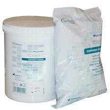 Dental/Cosmetic Spofa Ypeen Fast Set Dust-Free Impression Alginate - 1lb/450g