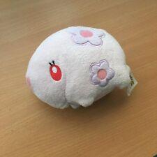 Jakks Pacific Pokemon Plush - Munna