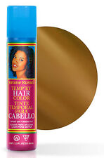 Jerome Russell Temp'ry Temporary Hair Color Spray 65mL Roman Bronze