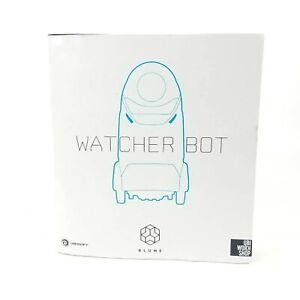 Watch Dogs 2 Watcher Bot Ubisoft - Wrench Jr