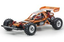 Kyosho Javelin 1/10 4WD Electric Buggy Kit - KYO30618B