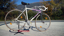 KTM Strada Fahrrad Bike Stahlrad Steel Vintage Roadbike Rad Rennrad Road Race