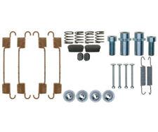 Parking Brake Hardware Kit-R-Line Rear Raybestos H7368