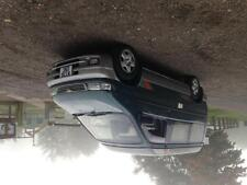 Mazda 2 with Campervans & Motorhomes