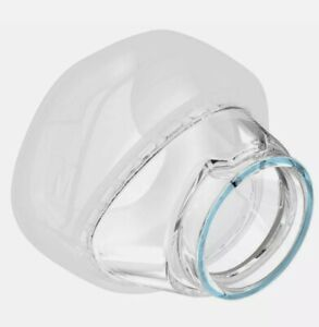 Fisher & Paykel, F&P Eson 2 nasal mask cushion. Sz Small New