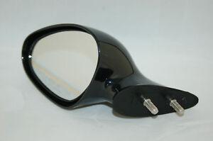 Yamaha WaveRunner 2004-2005 FX-HO Cruiser XLT 1200 800 Mirror Left Hand LH