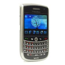 BlackBerry Tour 9630 - Black