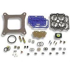 Holley Carb Kit Vacuum Sec 600-750cfm 4160 4BBL 37-1542