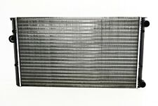 Wasserkühler Kühler VW GOLF III Variant (1H5) 1.9 TDI