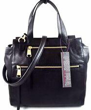 b2dd173e045b Perlina Women s Handbags and Purses for sale