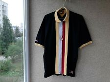 Tommy Hilfiger Cycling Shirt Polo Vintage Jersey Cycle Gear 1990/95