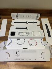 Apple Watch Series 4 - iWatch 4th Gen- 40mm Gps