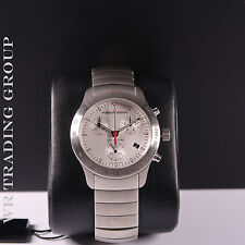 Porsche P6000 1166004110131 Armbanduhr Chronograph *NEU*