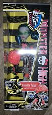 Monster High Skultumate Roller Maze Ghoulia Yelps Doll